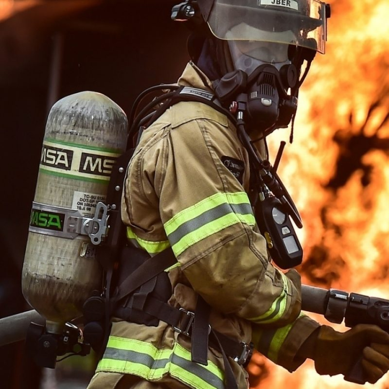 10 New Firefighter Wallpapers For Iphone FULL HD 1080p For PC Desktop 2021 free download men firefighter 750x1334 wallpaper id 666742 mobile abyss 800x800