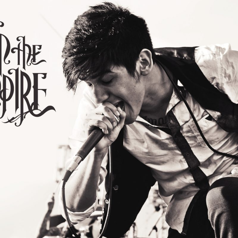 10 New Crown The Empire Wallpaper FULL HD 1920×1080 For PC Desktop 2021 free download men singer music crown the empire wallpaper no 34730 800x800