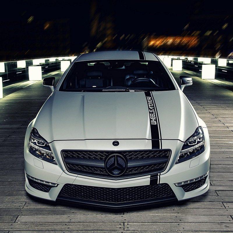 10 New Mercedes Benz Wallpaper Hd FULL HD 1080p For PC Desktop 2018 free download mercedes benz cls63 amg photo wallpaper hd desktop wallpapers 800x800