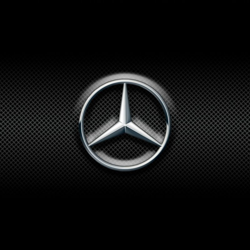 10 Most Popular Mercedes Benz Logo Wallpaper FULL HD 1920×1080 For PC Background 2020 free download mercedes benz logo wallpapers 53 images 800x800