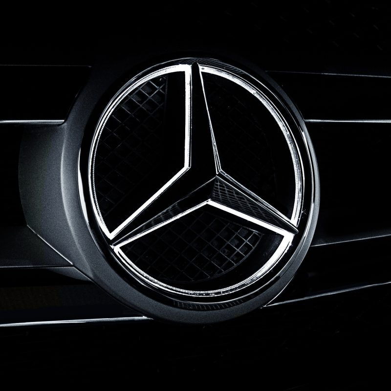 10 Most Popular Mercedes Benz Logo Wallpaper FULL HD 1920×1080 For PC Background 2020 free download mercedes benz logo wallpapers pictures images 1 800x800