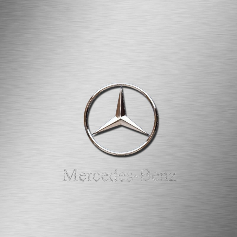 10 Most Popular Mercedes Benz Logo Wallpaper FULL HD 1920×1080 For PC Background 2020 free download mercedes benz logo wallpapers pictures images 3 800x800