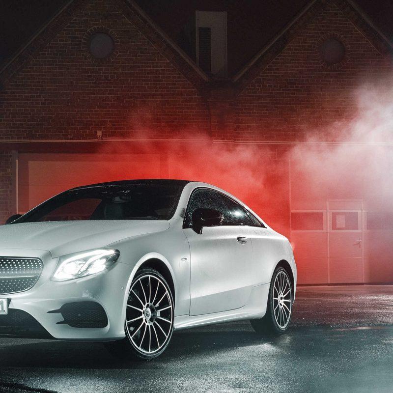 10 New Mercedes Benz Wallpaper Hd FULL HD 1080p For PC Desktop 2018 free download mercedes benz mbsocialcar image gallery and wallpaper 800x800
