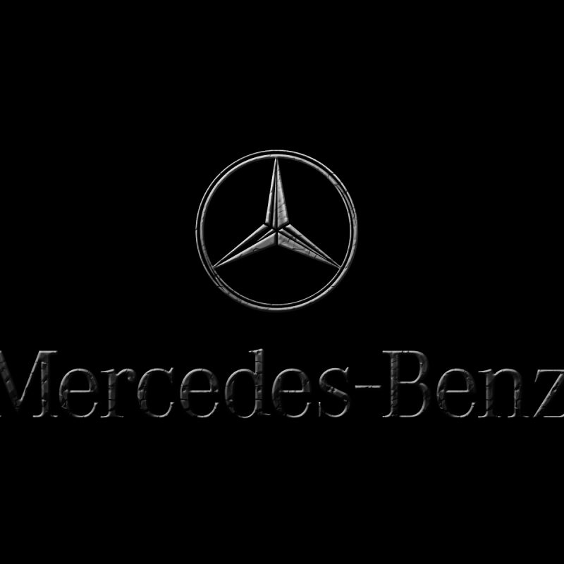 10 Most Popular Mercedes Benz Logo Wallpaper FULL HD 1920×1080 For PC Background 2020 free download mercedes logo wallpapers group 72 800x800