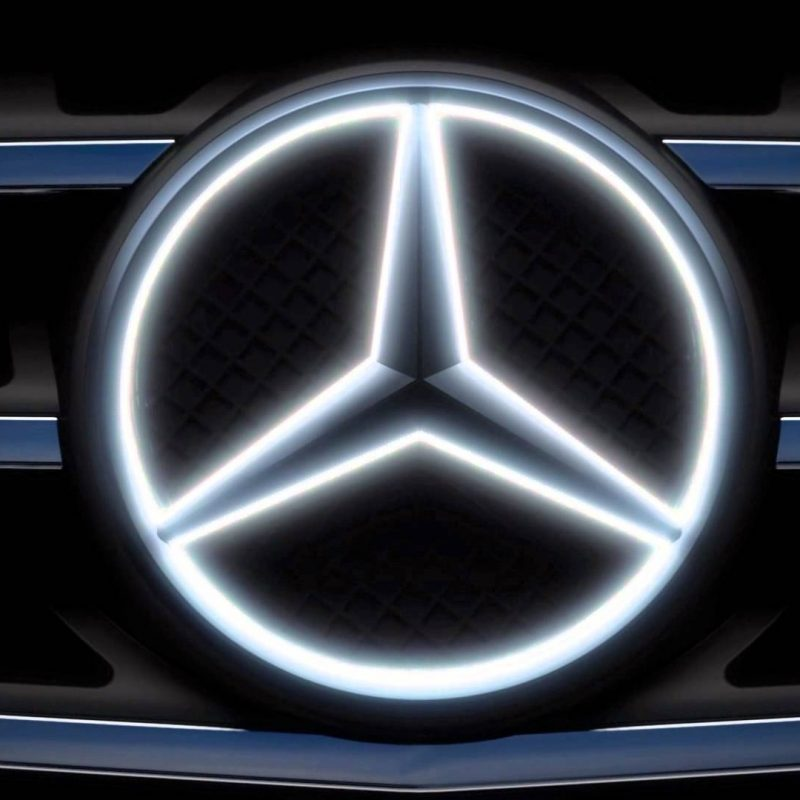 10 Most Popular Mercedes Benz Logo Wallpaper FULL HD 1920×1080 For PC Background 2020 free download mercedes logo wallpapers wallpaper cave 1 800x800