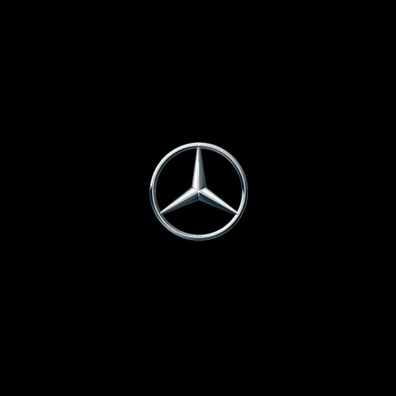 10 Most Popular Mercedes Benz Logo Wallpaper FULL HD 1920×1080 For PC Background 2020 free download mercedes logo wallpapers wallpaper cave 800x800