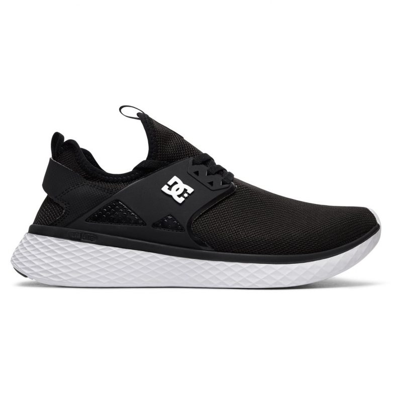 10 Top Pictures Of Dc Shoes FULL HD 1080p For PC Background 2021 free download meridian baskets adys700125 dc shoes 800x800