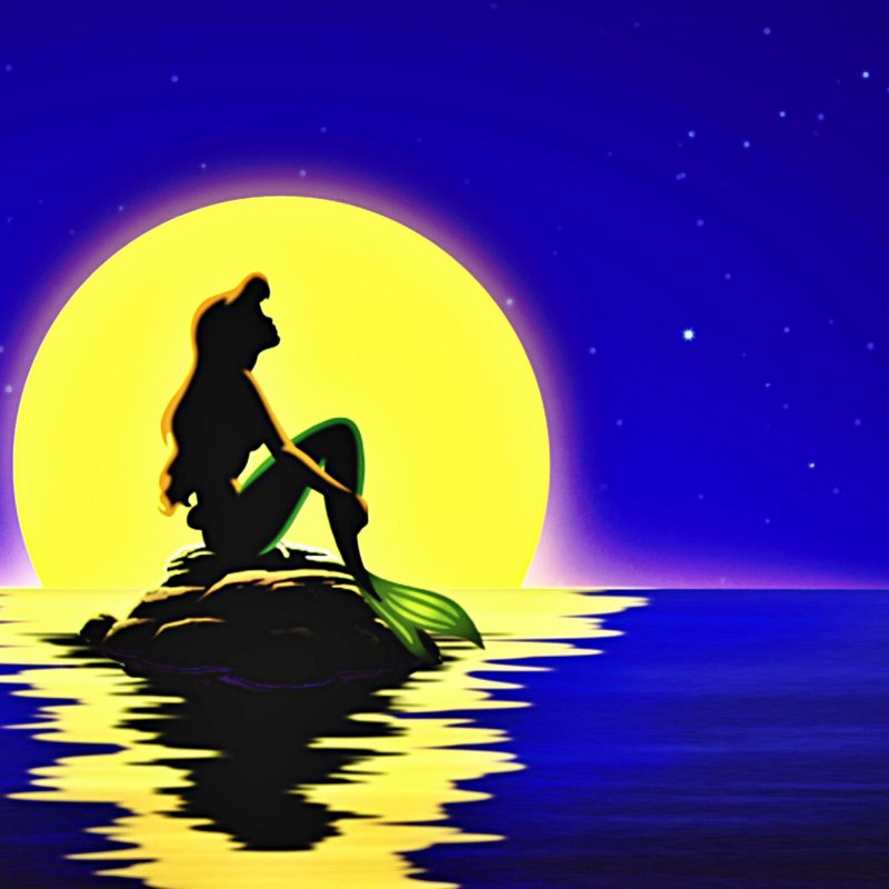 10 Latest The Little Mermaid Wallpaper FULL HD 1920×1080 For PC Background 2021 free download mermaid wallpaper elegant cool little mermaid wallpaper gallery hd 800x800