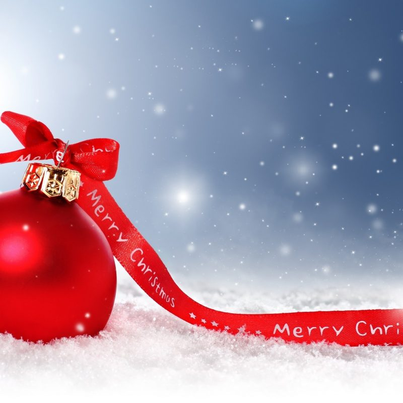 10 Top Merry Christmas Wall Paper FULL HD 1920×1080 For PC Desktop 2020 free download merry christmas 2013 e29da4 4k hd desktop wallpaper for 4k ultra hd tv 800x800