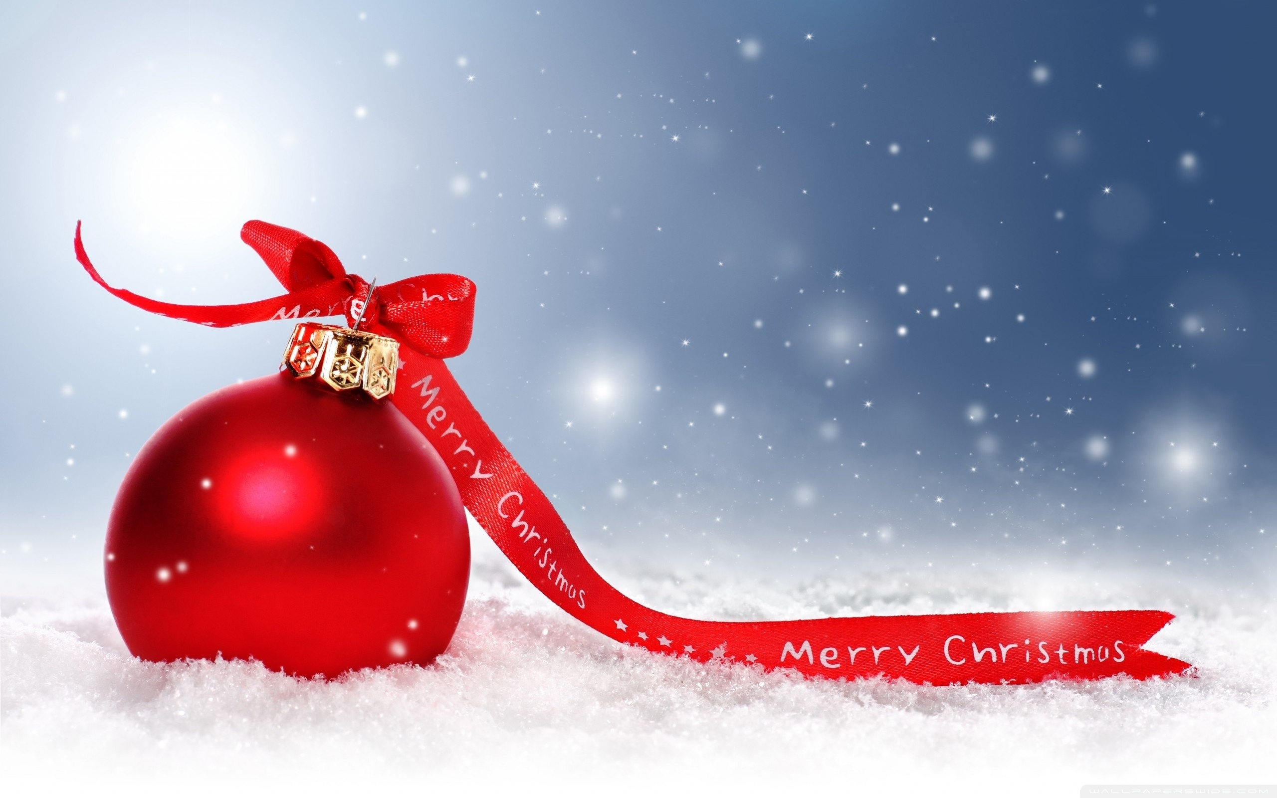 merry christmas 2013 ❤ 4k hd desktop wallpaper for 4k ultra hd tv