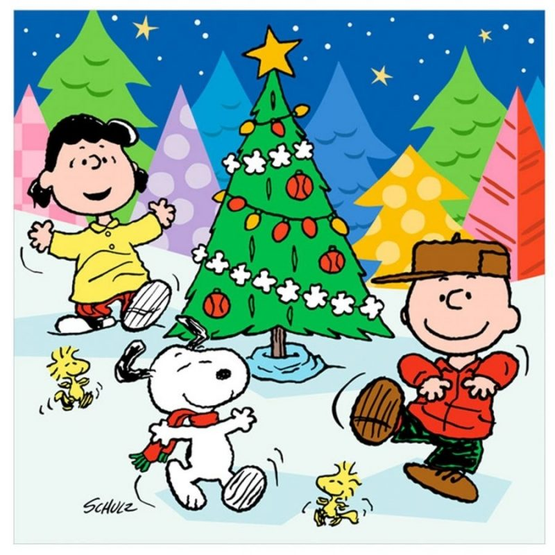 10 New Snoopy Merry Christmas Images FULL HD 1080p For PC Background 2018 free download merry christmas 800x800