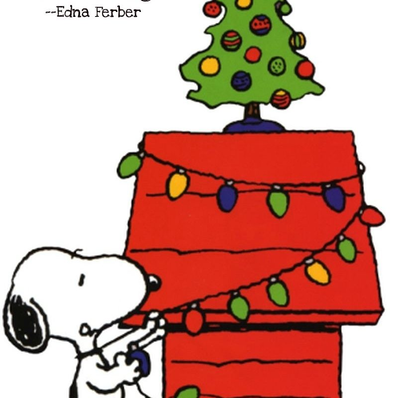 10 New Snoopy Merry Christmas Images FULL HD 1080p For PC Background 2018 free download merry christmas jana says 800x800