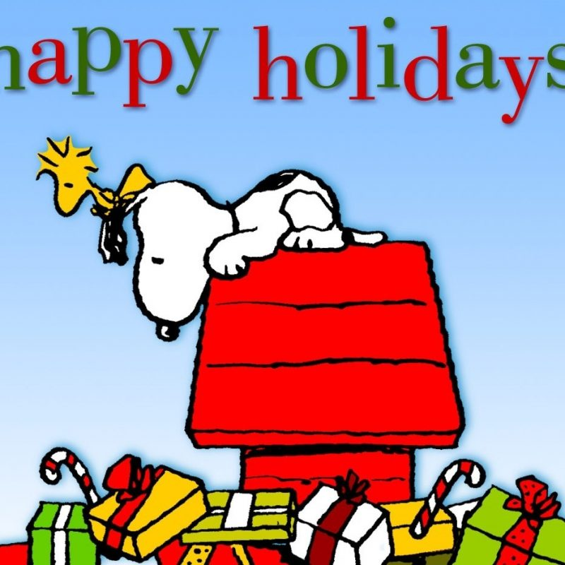 Snoopy Merry Christmas Images.10 New Snoopy Merry Christmas Images Full Hd 1080p For Pc Background