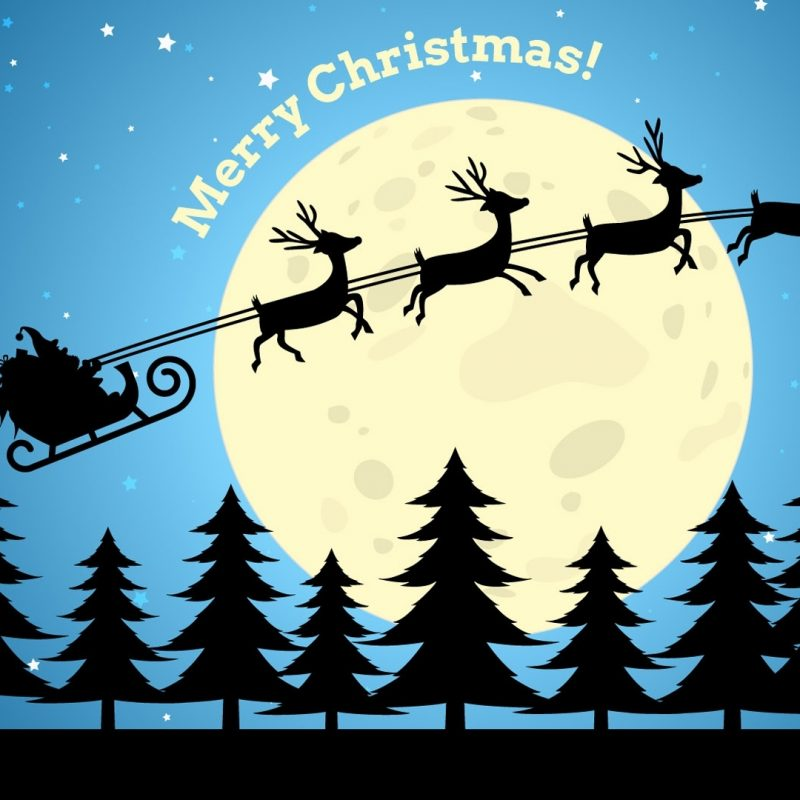 10 Top Fly The W Wallpaper FULL HD 1920×1080 For PC Desktop 2021 free download merry christmas santa clause fly of the moon w 10500 wallpaper 800x800