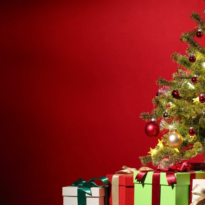10 Top Christmas Tree Wallpaper Backgrounds FULL HD 1920×1080 For PC Background 2021 free download merry christmas tree free download wallpaper pixelstalk 800x800