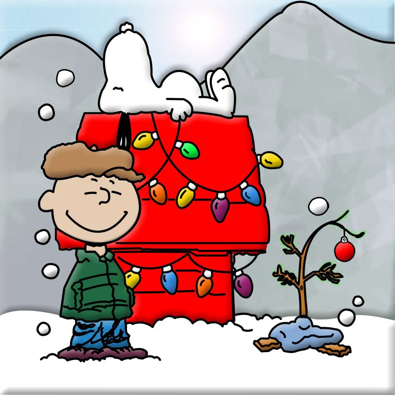 10 New Snoopy Merry Christmas Images FULL HD 1080p For PC Background 2018 free download merry christmasmachinists union local 264 boston 800x800