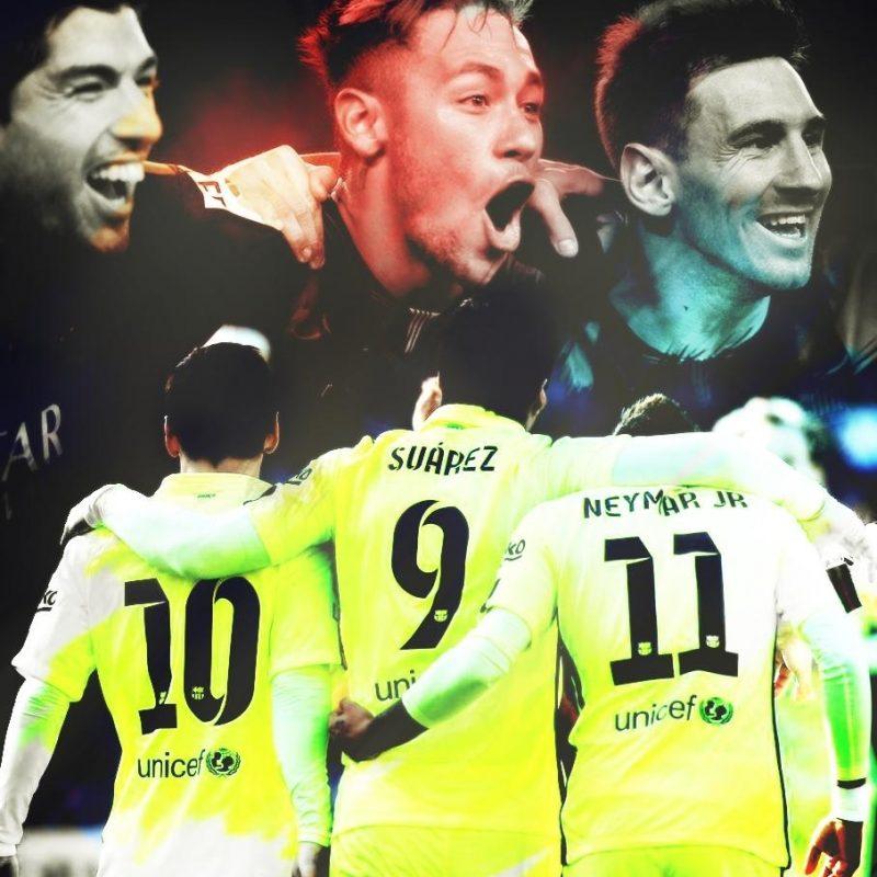 10 Latest Messi Suarez Neymar Wallpaper FULL HD 1920×1080 For PC Desktop 2020 free download messi and neymar and suarez wallpaper 8 907x1134 barcelona 800x800