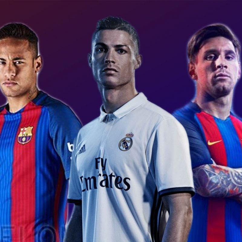 10 Latest Neymar And Messi Wallpaper 2014 FULL HD 1920×1080 For PC Desktop 2021 free download messi and neymar wallpaper hd 89 images 1 800x800