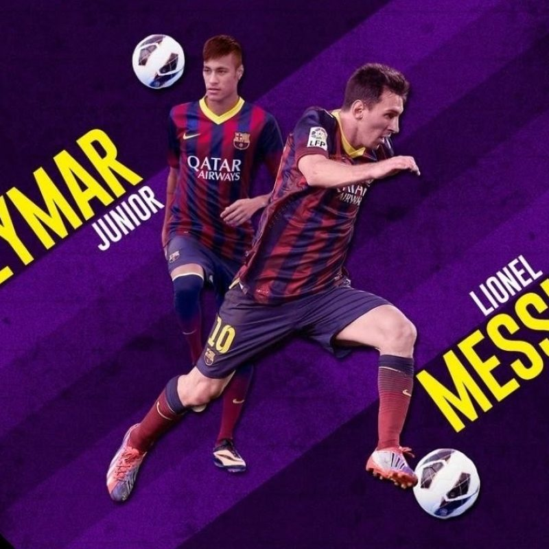 10 Top Messi And Neymar Wallpaper FULL HD 1920×1080 For PC Desktop 2020 free download messi and neymar wallpapers hd youtube 800x800