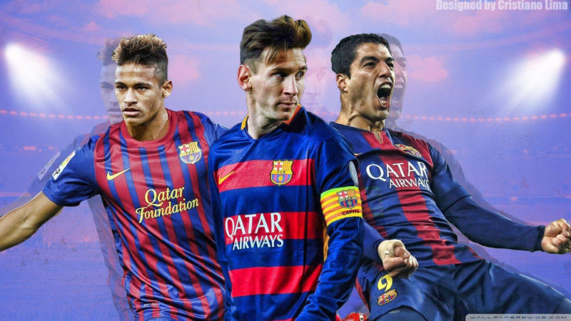 10 Most Popular Neymar And Messi Wallpaper FULL HD 1080p For PC Background 2020 free download messi and neymar wallpapers wallpaper cave 3 800x450