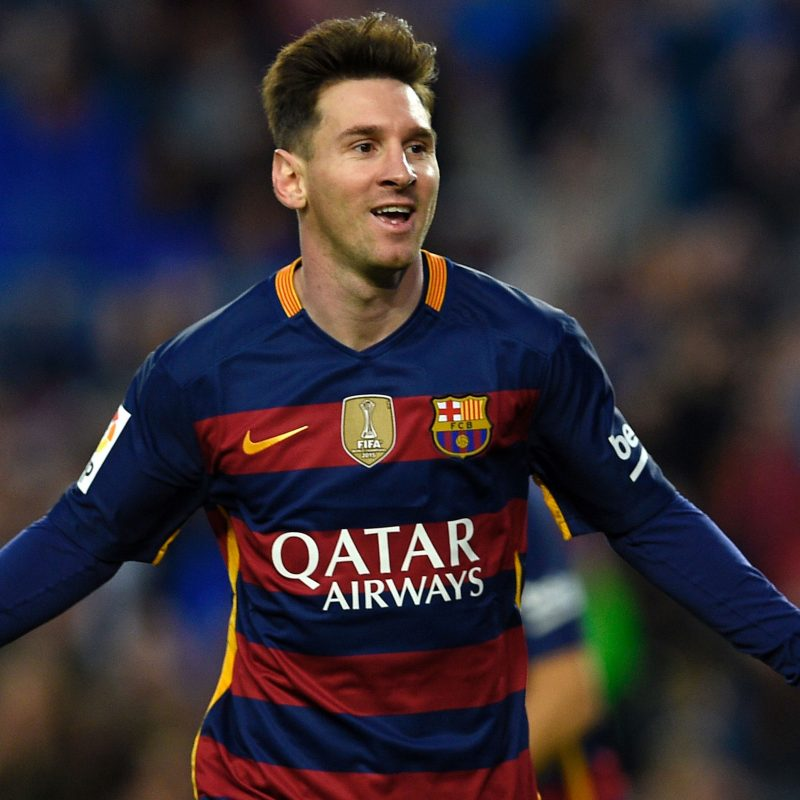 10 Best Fotos De Messi 2016 FULL HD 1920×1080 For PC Background 2021 free download messi goal four from suarez boost barcelona vs sporting gijon si 800x800