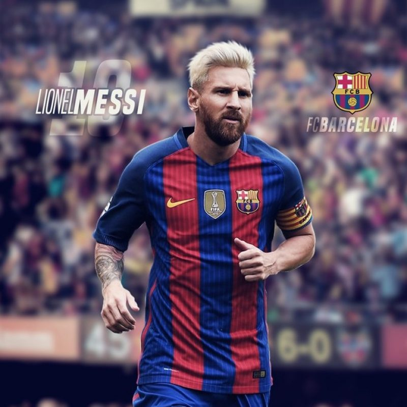 10 Best Lionel Messi Iphone Wallpaper FULL HD 1920×1080 For PC Background 2018 free download messi iphone wallpaperimdestructiconor on deviantart 800x800