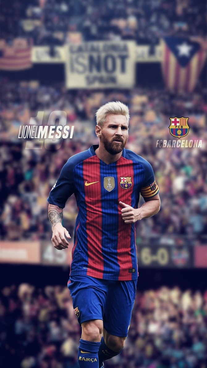 messi iphone wallpaperimdestructiconor on deviantart