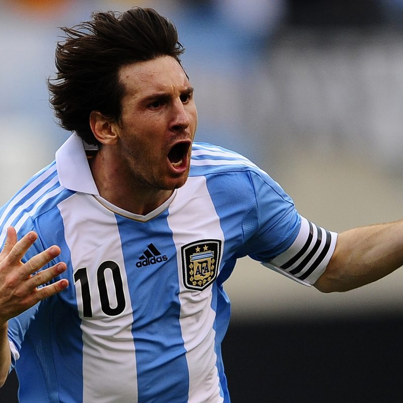 10 Latest Argentina Flag With Messi FULL HD 1920×1080 For PC Background 2018 free download messi makes football history with images tweets c2b7 worldsportcnn 800x800