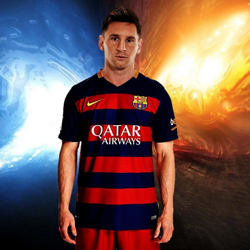 10 Best Fotos De Messi 2016 FULL HD 1920×1080 For PC Background 2021 free download messi messi 2016 800x800