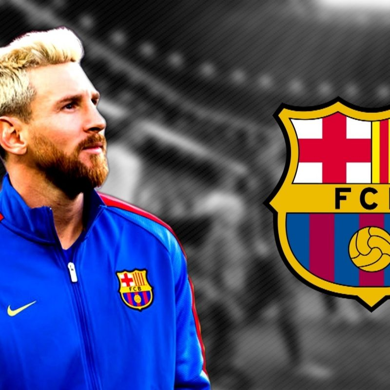 10 Best Fotos De Messi 2016 FULL HD 1920×1080 For PC Background 2021 free download messi pointsenegal 800x800