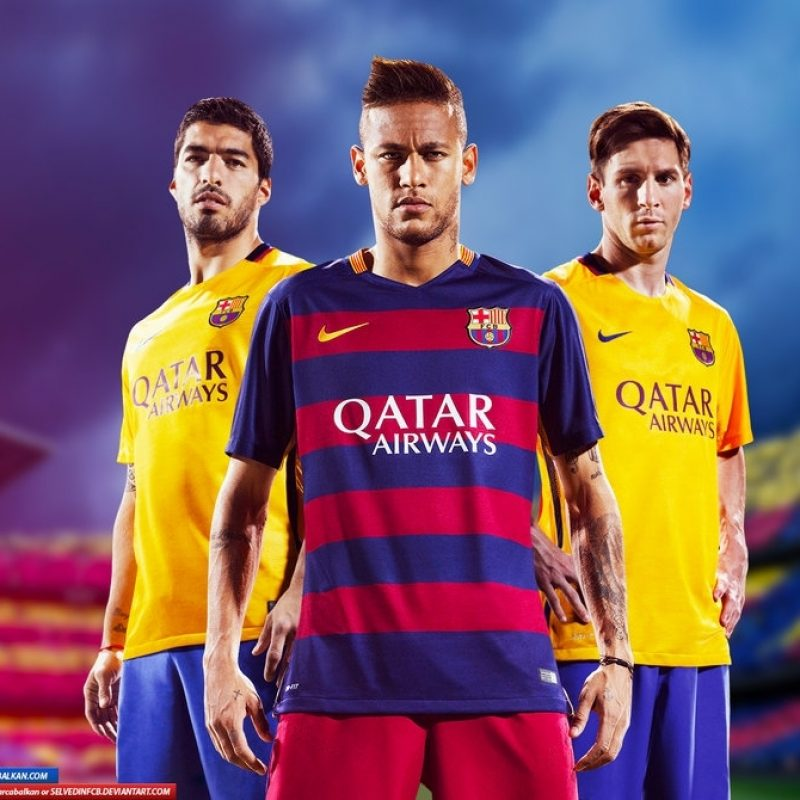10 Latest Messi Suarez Neymar Wallpaper FULL HD 1920×1080 For PC Desktop 2018 free download messi suarez neymar hd wallpaper 2015selvedinfcb on deviantart 800x800