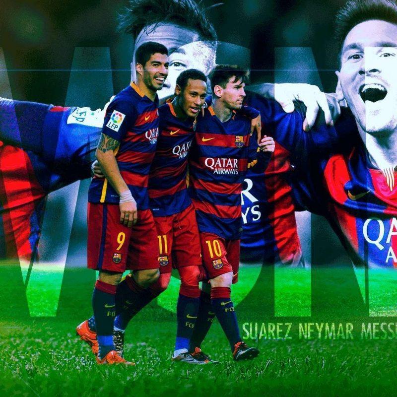 10 Latest Messi Suarez Neymar Wallpaper FULL HD 1920×1080 For PC Desktop 2018 free download messi suarez neymar hd wallpapers maillot de foot pas cher 800x800
