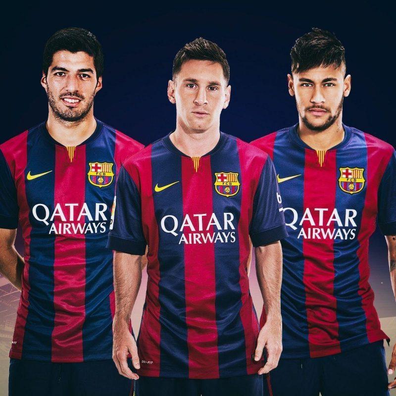 10 Latest Messi Suarez Neymar Wallpaper FULL HD 1920×1080 For PC Desktop 2018 free download messi suarez neymar wallpapers wallpaper cave 800x800