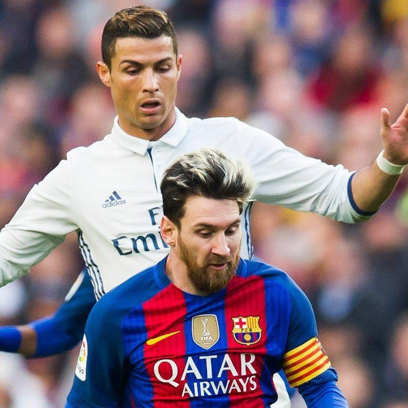 10 Latest Pictures Of Messi And Cristiano Ronaldo FULL HD 1920×1080 For PC Background 2021 free download messi vs cristiano ronaldo le livre qui aimerait mettre fin au debat 800x800