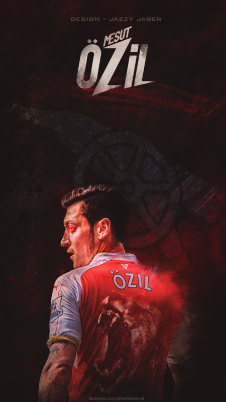 10 Latest Ozil Wallpapers FULL HD 1080p For PC Desktop 2020 free download mesut ozil 2018 wallpapers wallpaper cave 1 450x800