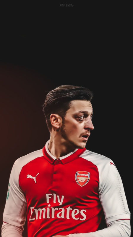 10 Latest Ozil Wallpapers FULL HD 1080p For PC Desktop 2020 free download mesut ozil 2018 wallpapers wallpaper cave 450x800