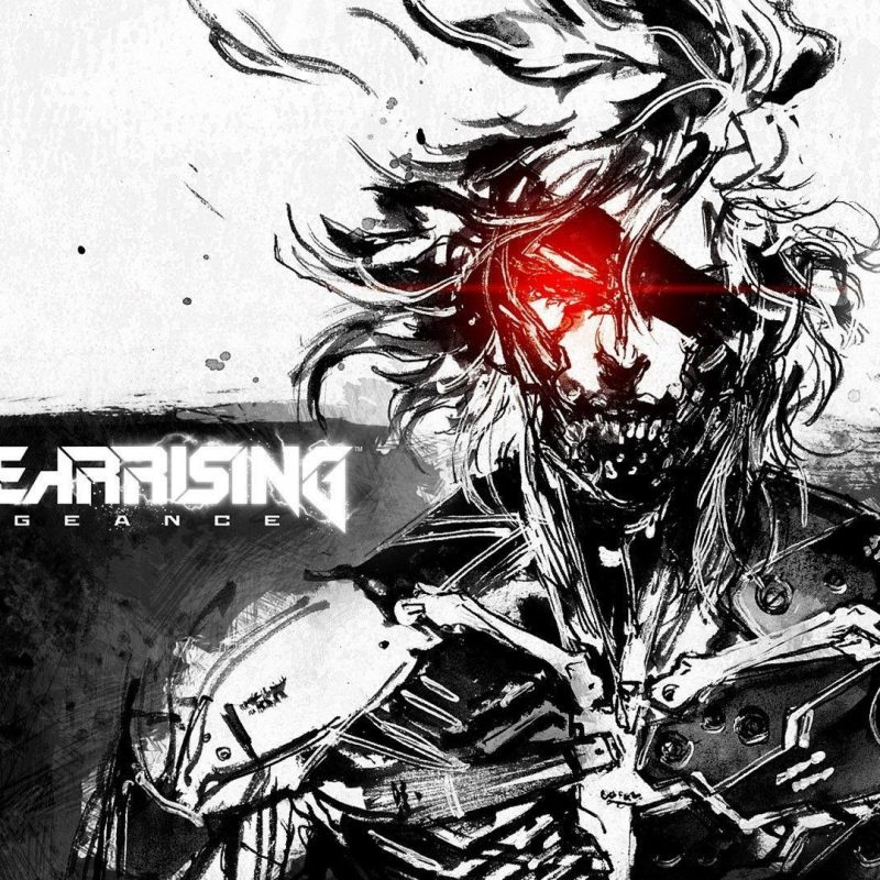 10 Best Metal Gear Rising Wallpaper FULL HD 1920×1080 For PC Desktop 2018 free download metal gear rising wallpapers wallpaper cave 800x800