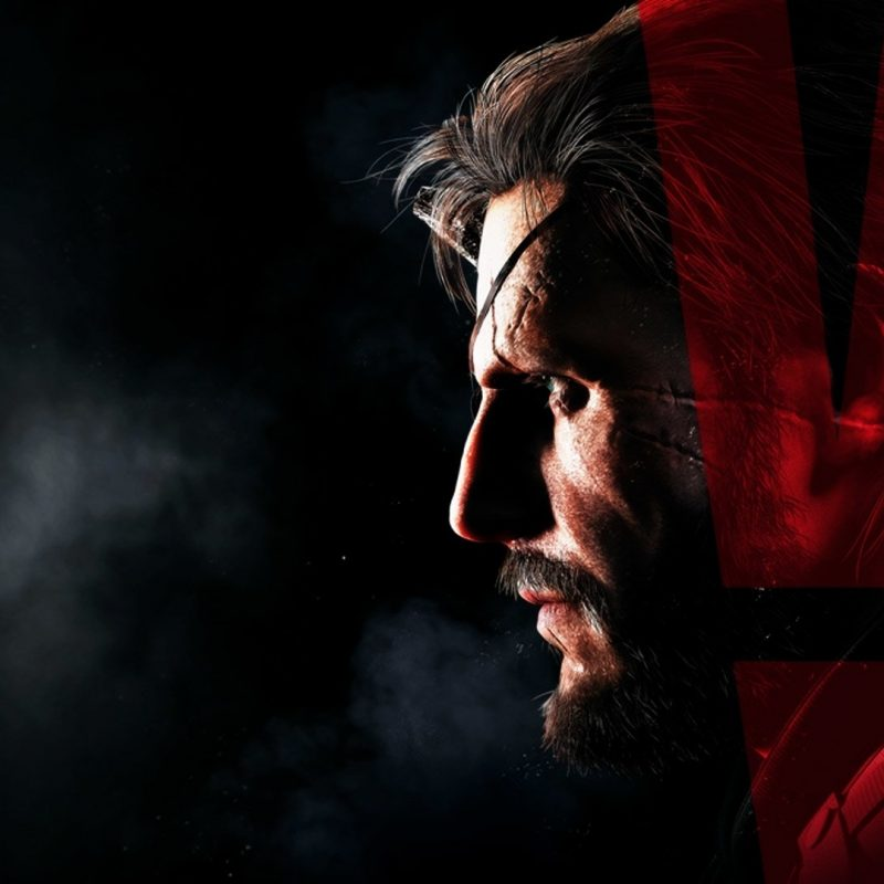 10 Latest Metal Gear Solid Wallpaper Hd FULL HD 1920×1080 For PC Background 2020 free download metal gear solid v the phantom pain full hd fond decran and 4 800x800