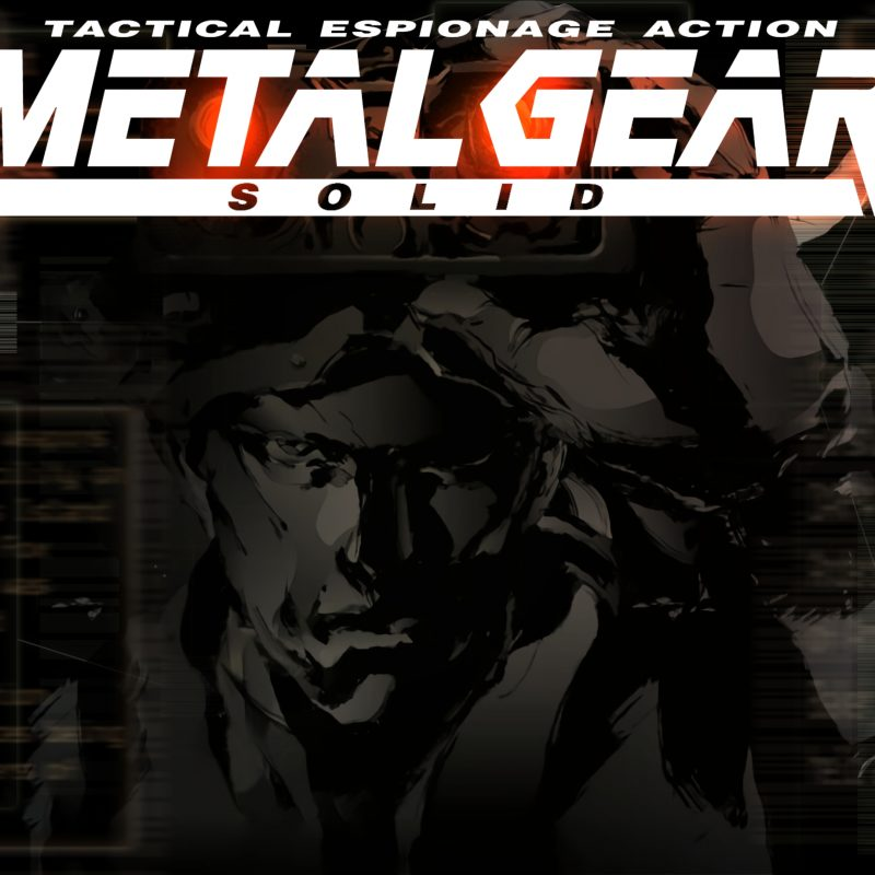 10 New Metal Gear Solid Wallpaper FULL HD 1920×1080 For PC Desktop 2018 free download metal gear solid wallpaper dump album on imgur 800x800