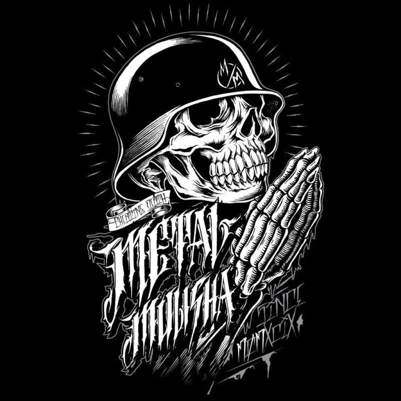 10 New Metal Mulisha Wallpapers FULL HD 1080p For PC Background 2018 free download metal mulisha wallpapers background skulls in 2019 metal mulisha 800x800