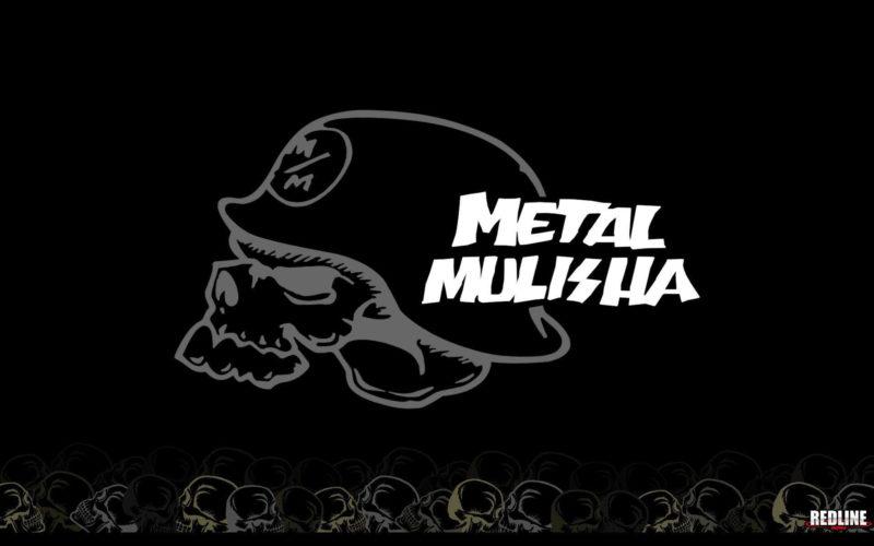 10 New Metal Mulisha Wallpapers FULL HD 1080p For PC Background 2018 free download metal mulisha wallpapers wallpaper cave 800x500