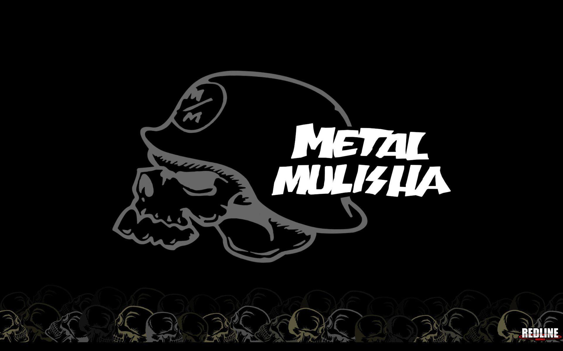 metal mulisha wallpapers - wallpaper cave