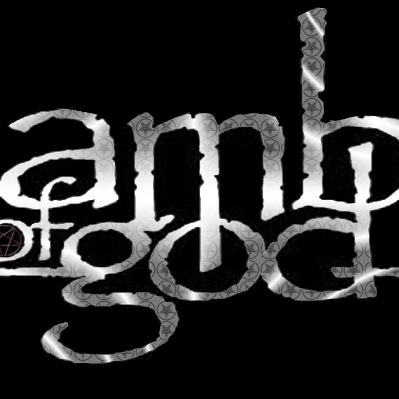10 Latest Lamb Of God Images FULL HD 1920×1080 For PC Background 2018 free download metal song of the week overlordlamb of god nbs fitness 800x800