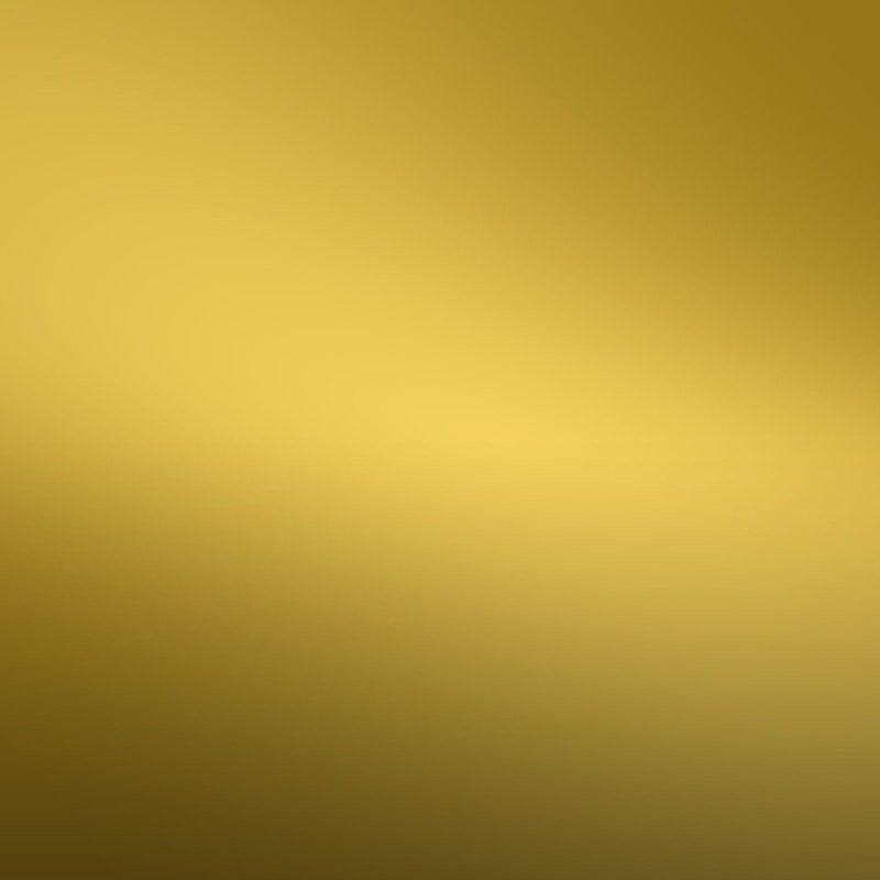 10 Latest Gold Color Background Images FULL HD 1080p For PC Background 2020 free download metallic gold color background wallpaper golden backgrounds 800x800
