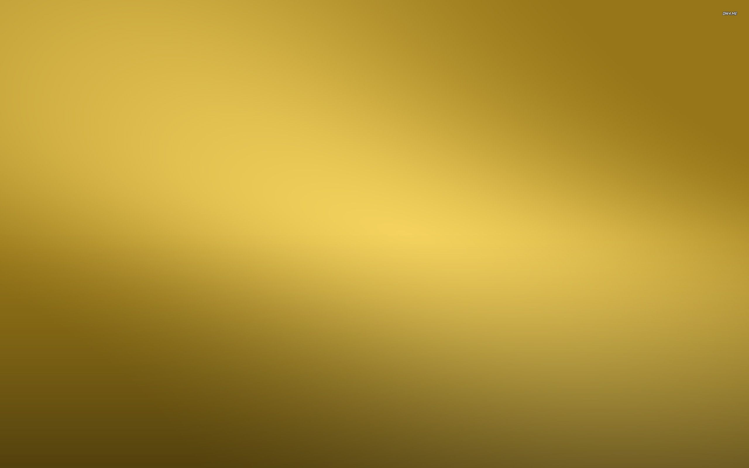 metallic gold color background - wallpaper. | golden backgrounds
