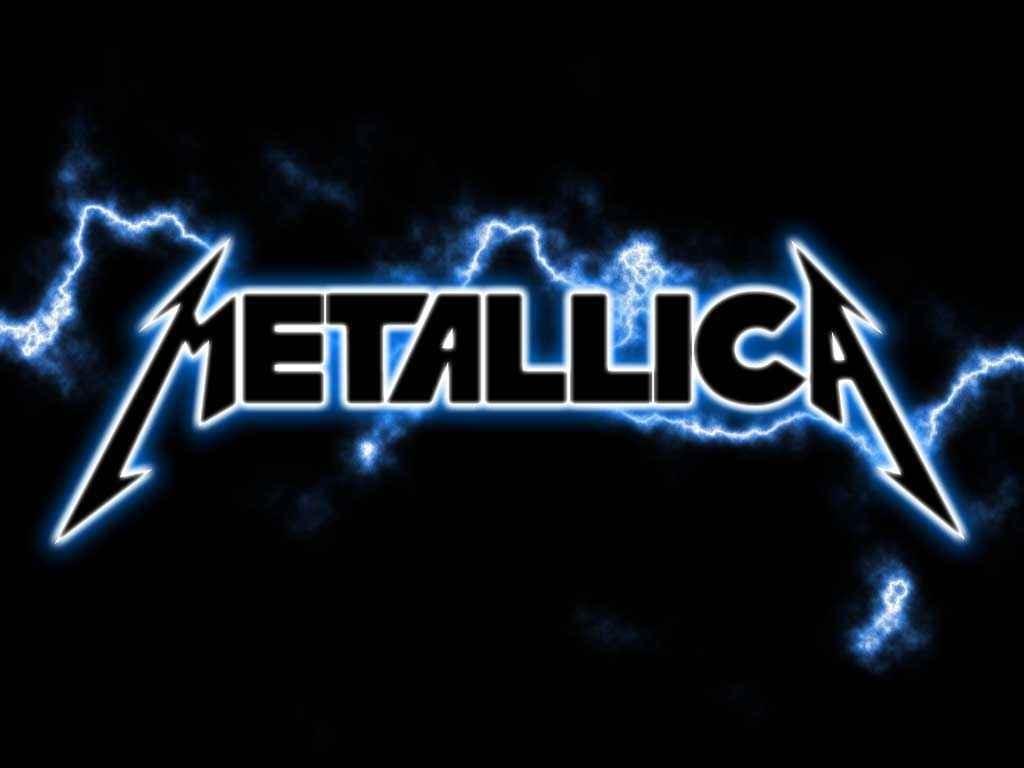 metallica #logo | metal band logos | pinterest | metallica, metal