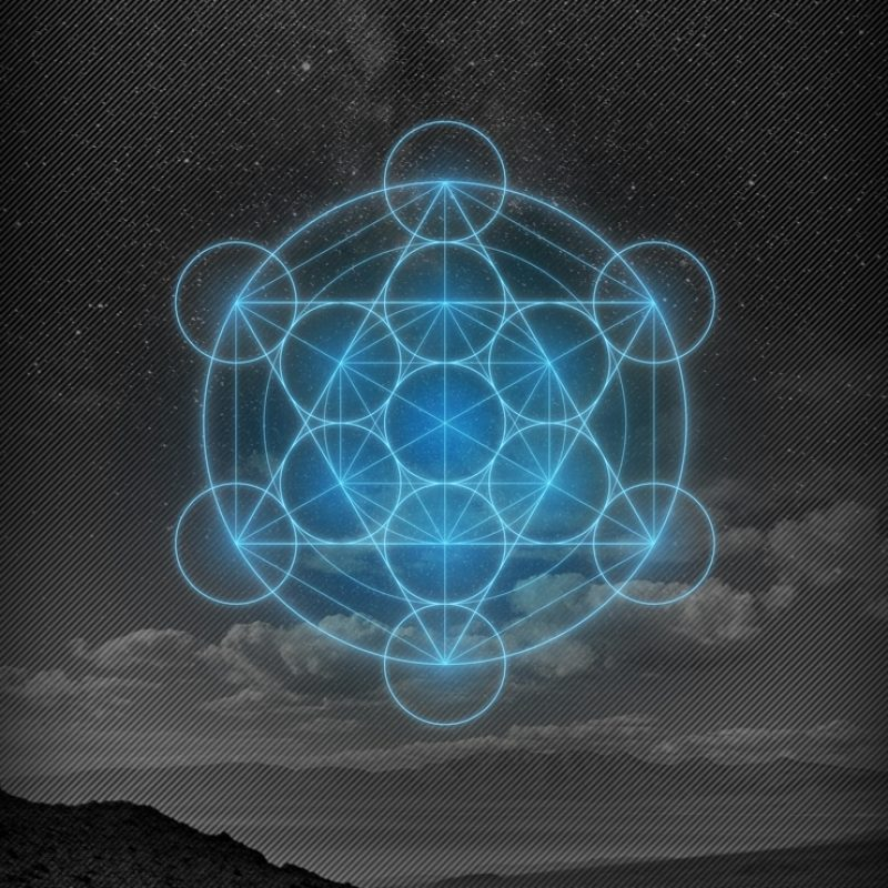 10 Best Sacred Geometry Iphone Wallpaper FULL HD 1080p For PC Desktop 2018 free download metatrons cube https www facebook pages healthy vibrant you 1 800x800