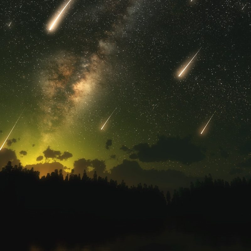 10 Top Tri Screen Wallpaper 5760X1080 FULL HD 1080p For PC Background 2020 free download meteors shooting stars stars sky space triple screen wallpapers 800x800