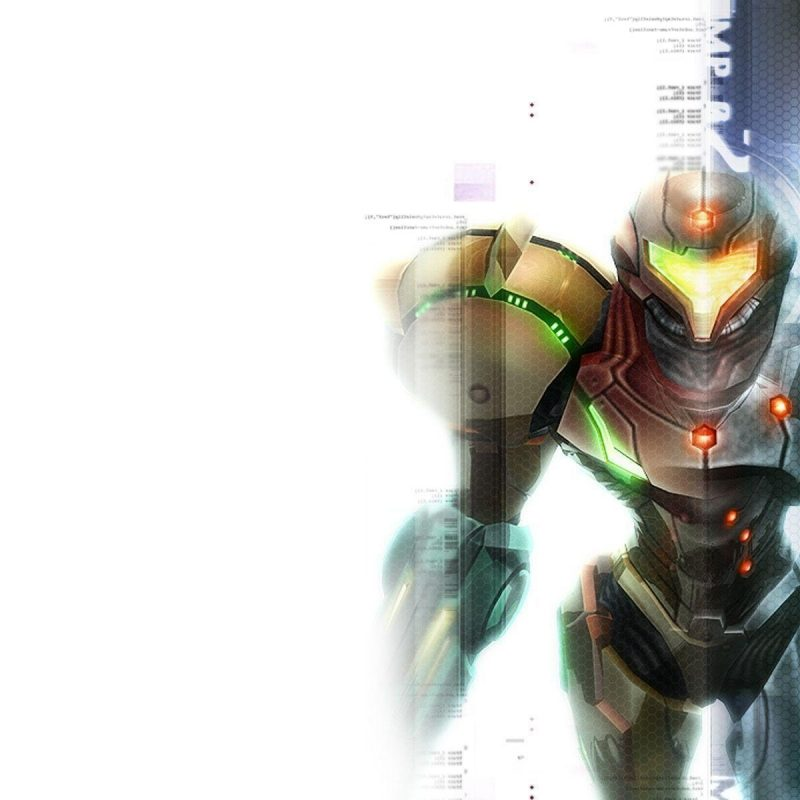 10 Best Metroid Prime Wallpaper 1920X1080 FULL HD 1080p For PC Desktop 2018 free download metroid prime wallpapers wallpaper cave 800x800