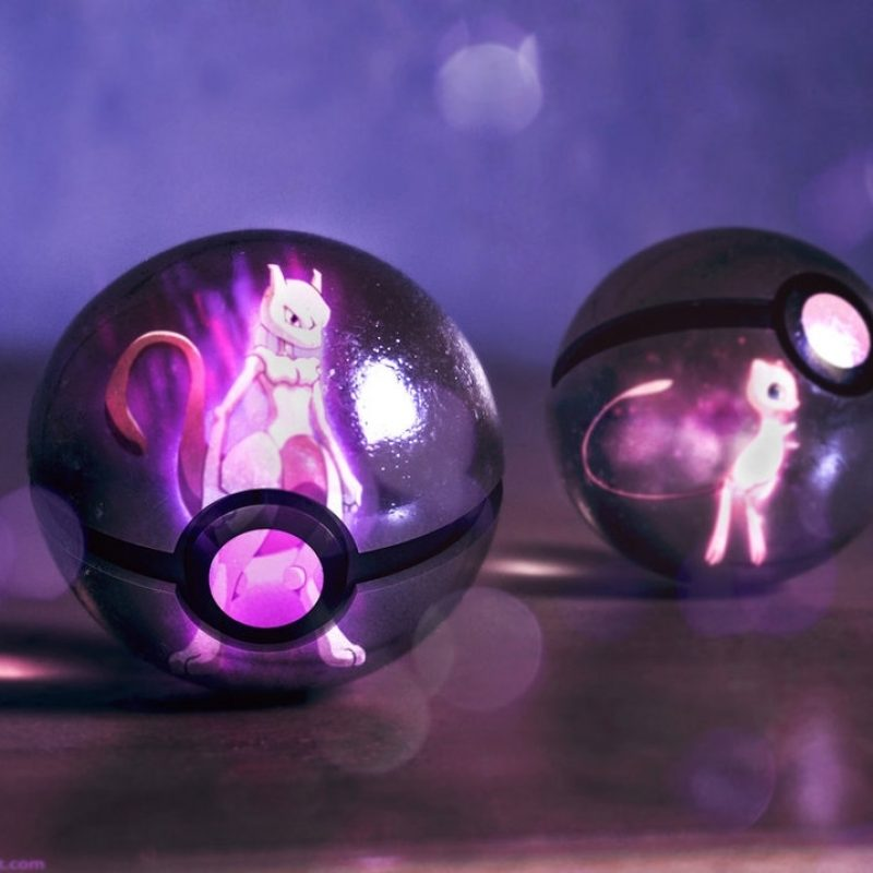 10 Top Pokemon Mew And Mewtwo Wallpaper FULL HD 1080p For PC Background 2021 free download mew and mewtwo into pokeballsjonathanjo on deviantart 800x800